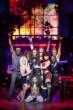 "Smash Broadway Musical ""Rock of Ages"" in Modesto September..."
