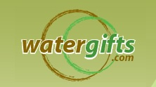 Watergifts is offering a brand new back to school sale
