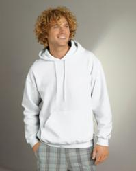 Gildan G185 Heavy Blend™ 50/50 Hooded Sweatshirt
