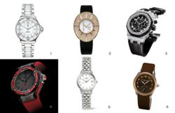 http://www.westime.com/media/images/VocusPressRelease_WatchesWomen_Large.jpg