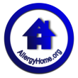 AllergyHome.org Releases a Free Online Food Allergy Training Module...