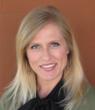 Rachel Inmon joins the LPA team in San Diego