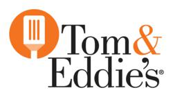 Tom & Eddie's offers NASCAR Tickets
