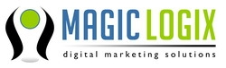 Magic Logix Digital Marketing Solutions Agency