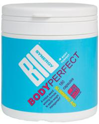 Bio Synergy's Body Perfect Supplement