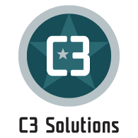 C3 Solutions