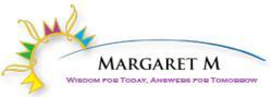 Margaret McElroy