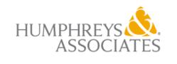 humphreys logo