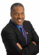 Radio Personality Larry Elder To Visit U.S. Private Vaults