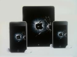 Aware Bear Pittsford Apple iPhone Apple iPad Screen Replacement Rochester