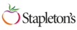 Stapleton-Spence Packing Company Logo