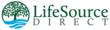 LifeSource Direct Launches Social Media Presence