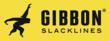 Gibbon to Showcase Thrilling Sport of Slacklining at East Coast...
