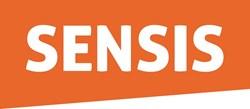 Sensis Agency