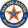 All Pro Eating Officially Announces The Franklin American Mortgage...