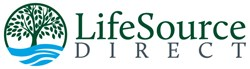 LifeSource Direct