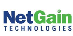 NetGain Technologies logo