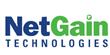 NetGain Technologies Makes Official Statement On Microsoft XP End of...
