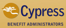 Cypress Benefit Administrators