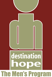 Destination Hope Drug and Alcohol Rehab Center Sees Admissions...