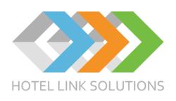 Hotel Link Solutions logo