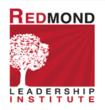 Redmond Leadership Institute-Business Growth Strategies Tulsa, OK