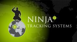 Ninja Tracking Systems