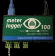 Meter Logger 100
