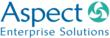 Aspect Enterprise Solutions