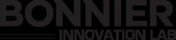 Bonnier Innovation Lab