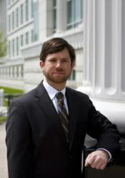 Salt Lake City Criminal Defense Attorney