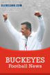Ohio State Buckeyes Football News app