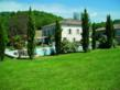 Dream home in South West France