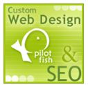 seo firm Pilot Fish