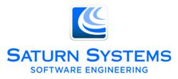 Saturn Systems Software Engineering