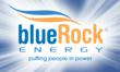 BlueRock Energy Lands on the Inc. 5000 List of America's...