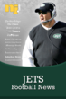 Jets Football News app