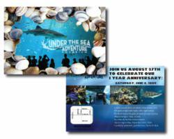 My1Stop.com Postcard Printing
