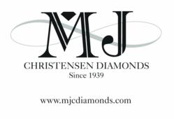 MJ Christensen, currently headquartered in Las Vegas, NV, was founded in 1939 on the principles of ethics, values and 'doing the right thing'. The company takes unparalleled pride in continuing to protect these principles as it provides the highest qualit
