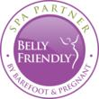 Spas across the nation are joining those in California, Colorado, New York and Texas to get Belly Friendly.