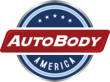 AutoBody America-Bryant Earns Recognition as I-Car Gold Class Professionals Business