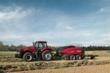 Case IH LB4 Square Balers Add Capacity, Efficiency & Functional,...