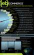 JEBCommerce Client Success Infograph
