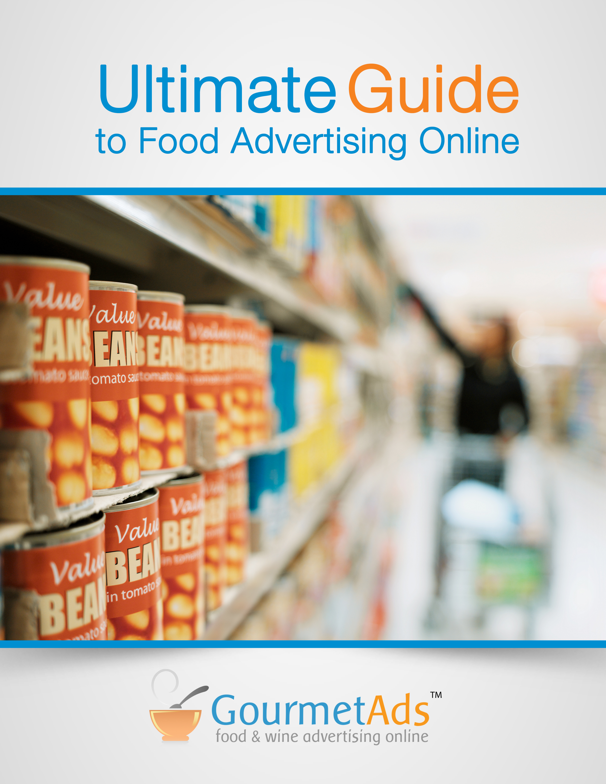 Global Ad Network Gourmet Ads Offers Tips For Food