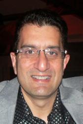 Tariq Drabu - Manchester Dentist