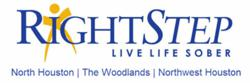Right Step Outpatient Programs in The Woodlands|Champions|Cypress
