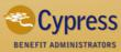 Cypress Benefit Administrators and PH Tech Announce Strategic...