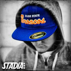STADIA_BoiseStateCollection