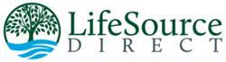 LifeSource Direct