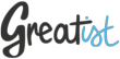 Health and fitness media startup Greatist.com